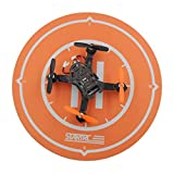 Creazy-Landing-Pad-Helipad-Foldable-for-DJI-SPARK-DJI-Mavic-Pro-Drone-RC-Quadcopter