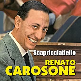 mp3 renato carosone online