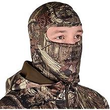 Mossy Oak Full Spandex Face Mask