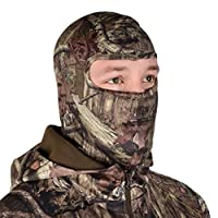Hunting Clothing Product