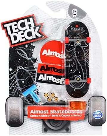 Tech Deck Skate And Go Park Argos Cheap Toys Kids Toys
