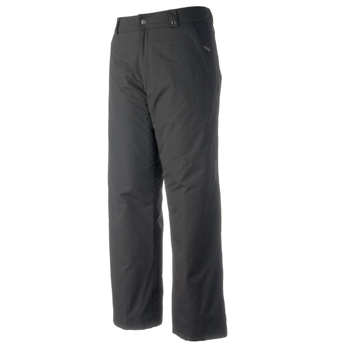 Obermeyer Keystone Insulated Mens Ski Pants 2012