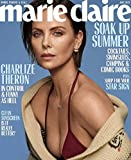 Marie Claire: more info