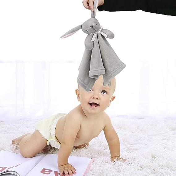 Infant Unisex Carters Baby/'s 1st Thankgiving Felt Turkey Hat Embroidery Detail