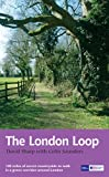 The London Loop, David Sharp, 1845137876