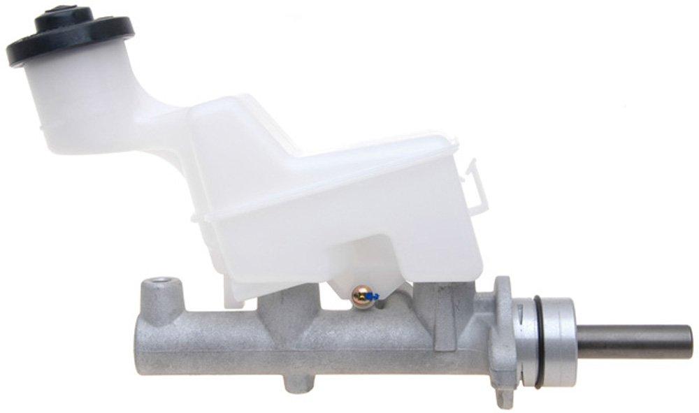 Raybestos MC390735 Professional Grade Brake Master Cylinder