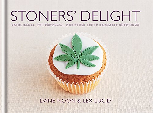 Stoners-Delight-Space-Cakes-Pot-Brownies-and-Other-Tasty-Cannabis-Creations