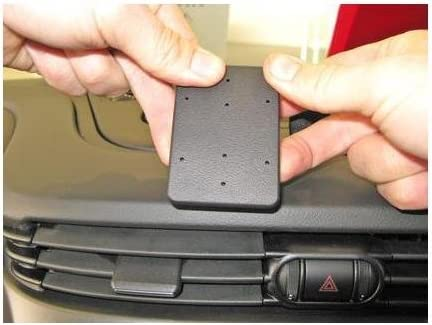 Brodit ProClip 854984 Kit para Dispositivos Electr/ónicos