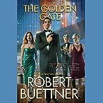 The Golden Gate | Robert Buettner