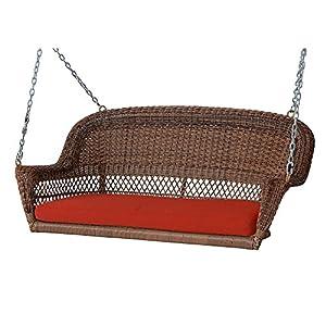 516hVlDPsML._SS300_ Hanging Wicker Swing Chairs & Hanging Rattan Chairs
