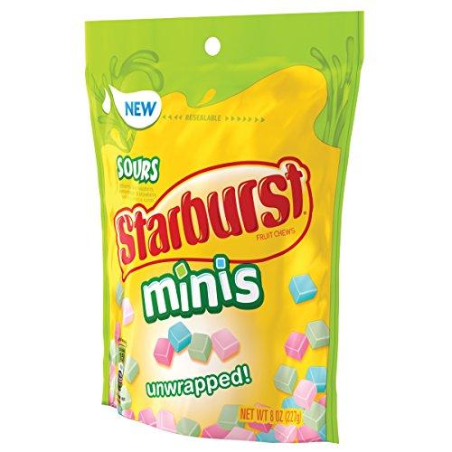 Buy sour starbursts blue