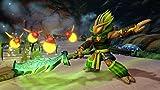 Skylanders Imaginators - Sensei - Ambush (Xbox One/PS4/PS3/Xbox 360/Nintendo Wii U)