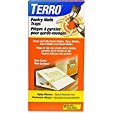 by Terro (77)  Buy new: CDN$ 8.49 2 used & newfromCDN$ 8.49