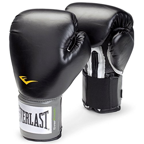 Everlast Boxing Glove - 1