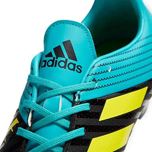 Scarpe da SG adidas Negb Nero Rugby Uomo Malice EqSnv