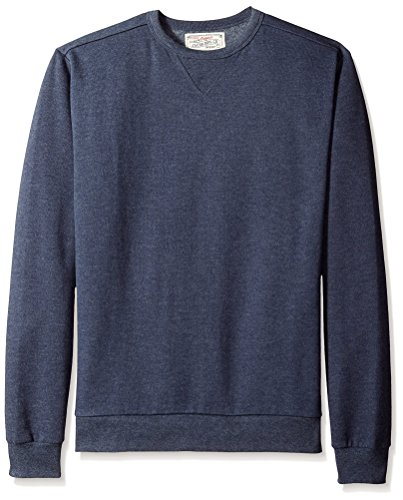 jachs-mens-crew-neck-sweatshirt-navy-m