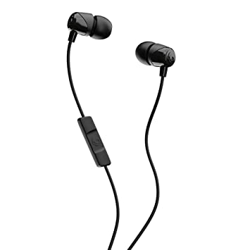 skullcandy headset mic wiring diagram excellent electrical wiring amazon com skullcandy jib in ear noise isolating earbuds rh amazon com aviation headset wiring diagram xbox one headset wiring diagram