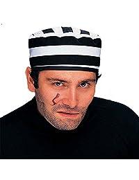 Amazon.ca  Hats   Caps  Clothing   Accessories 98973a9b04ba