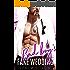 Bad Boy's Fake Wedding