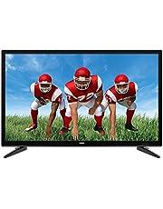 RCA RT2449 24-Inch 1080p Full HD TV/PC Monitor (Renewed)
