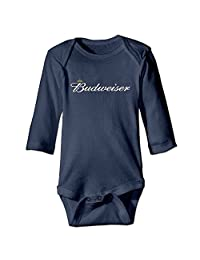 c8b7878b4 Baby Boys One-Piece Rompers