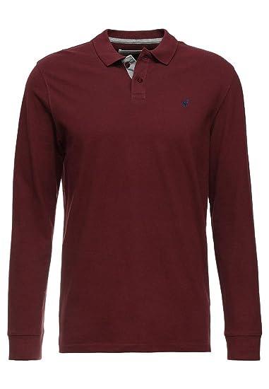 dc2f383084a7 PIER ONE - Polo - Homme  Amazon.fr  Vêtements et accessoires