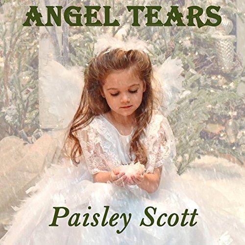 (Angel Tears)