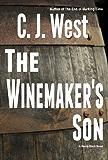 The Winemaker's Son (Randy Black Series Book 1)