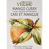 Gourmet du Village Dip Recipe Box Mango Curry, 18 Gram