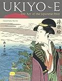 Ukiyo-E, Frederick Harris, 4805310987