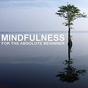 Mindfulness for the Absolute Beginner Speech