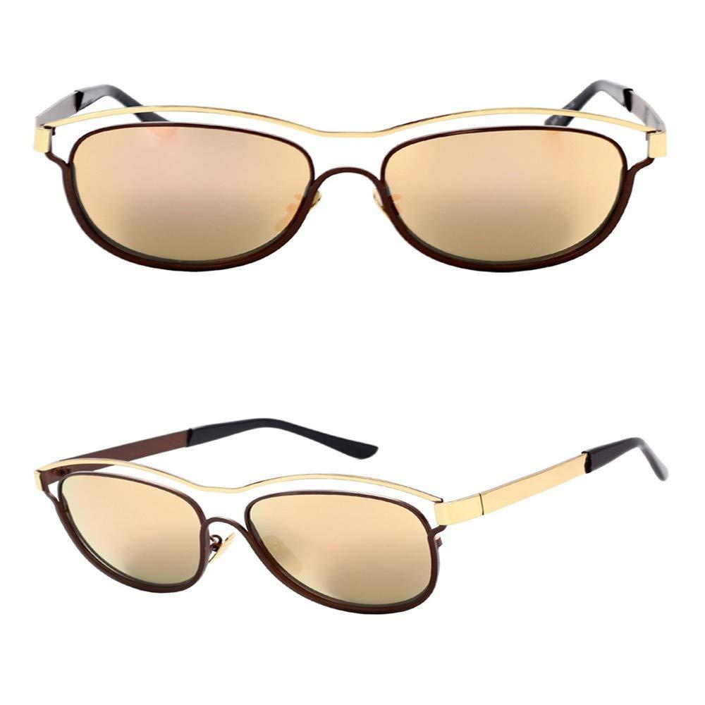 Gafas de sol polarizadas Fashion Show Influx Gafas de sol ...