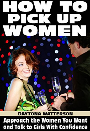 How to pick up women approach the women you want and talk to girls how to pick up women approach the women you want and talk to girls with ccuart Gallery