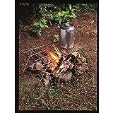 Coleman 9-Cup Aluminum Coffee Pot