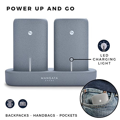 Buy power bank 5200