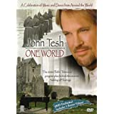 John Tesh - One World by Word Entertainment