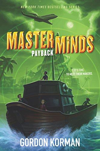 masterminds-payback