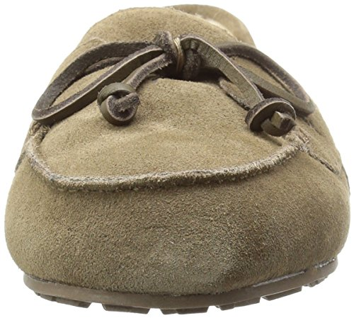 by Moccasin Koolaburra UGG Cub Women's Margo 0xqzZ4