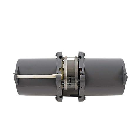 Lg EAU51230507 - Conjunto de soplador para microondas ...