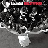 "Afficher ""The essential Hollywood"""