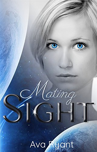 Mating Sight (Praesidio Book 2)