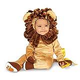 Cutest Cub Lion Infant Costume 12-18M