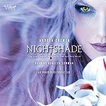 Nightshade | Andrea Cremer
