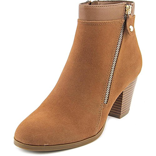 Co Fashion Style Pumps Rund Jenell amp; Stiefel Saddle Frauen Cxwg5B
