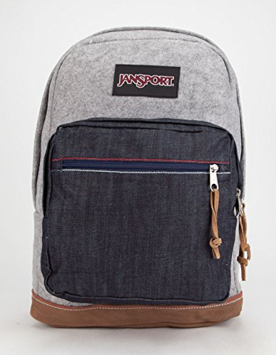 Jansport Right Pack Classic Backpack - 2