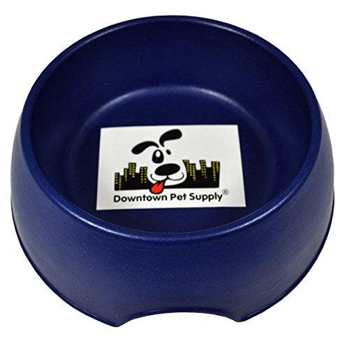 Eco Friendly Pet suitable Downtown Supply