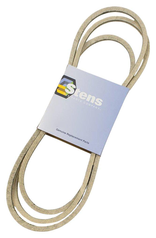Stens 265-622 OEM Replacement Belt/Husqvarna 574173003