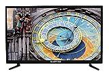 "Sceptre 40"" - 4K Ultra HD, LED TV - 2160p, 60Hz (U405CV-U) review"