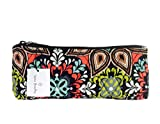 Vera Bradley Brush & Pencil (Sierra)