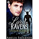 Lord of Ravens (Inheritance Book 3)